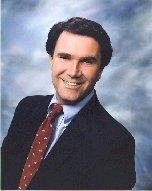 Greg Bahnsen