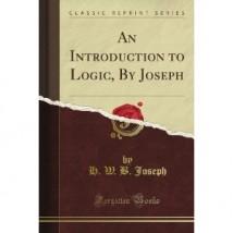 H.W.B. Joseph